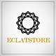 Eclatstore eCommerce shop template - ThemeForest Item for Sale