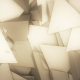 Abstract Pyramids VJ Loop - VideoHive Item for Sale