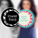 Fashion Lower Third 8 - VideoHive Item for Sale
