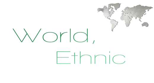World Ethnic