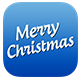 Christmas - Greeting Card - GraphicRiver Item for Sale