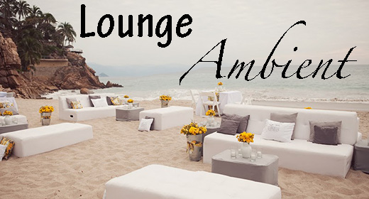 LOUNGE AMBIENT