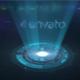 Hi-tech HUD Logo Reveal - VideoHive Item for Sale