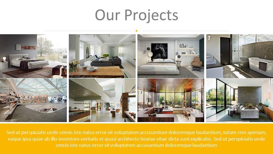 Architecture and Interior Design PowerPoint Presentation Template by on home design spreadsheet, home design templates, home design project, home design youtube, food powerpoint, home design office, home design photography, home design graphics, home design blog, home design facebook, home design books, home design tv, home design web pages, home design games, home design animation, holiday powerpoint, home design design, home design inspiration, home design ipad, engineering powerpoint,