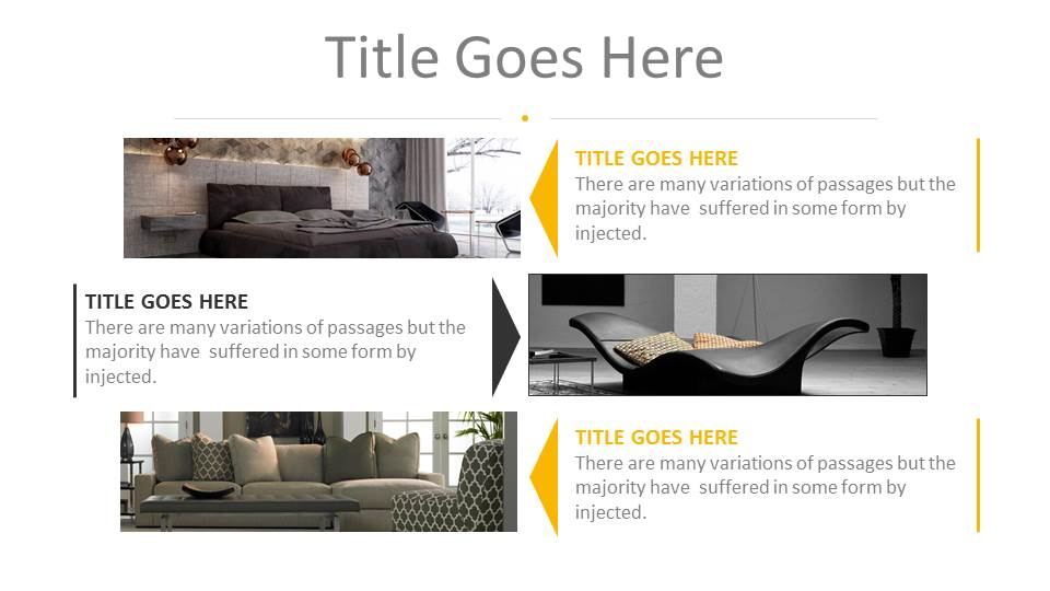 Architecture and interior design powerpoint presentation template by architecture and interior design powerpoint presentation template toneelgroepblik Gallery