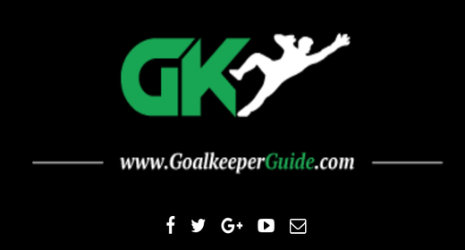 Goalkeeper Guide - Goalkeeper Training Guide