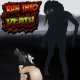 Run Into Death - HTML5 Shooter Game - CodeCanyon Item for Sale