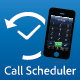 WP Call And SMS Scheduler - CodeCanyon Item for Sale
