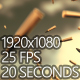 Bullet Ammo - VideoHive Item for Sale