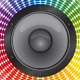 Camera - AudioJungle Item for Sale
