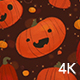 Halloween Background - VideoHive Item for Sale