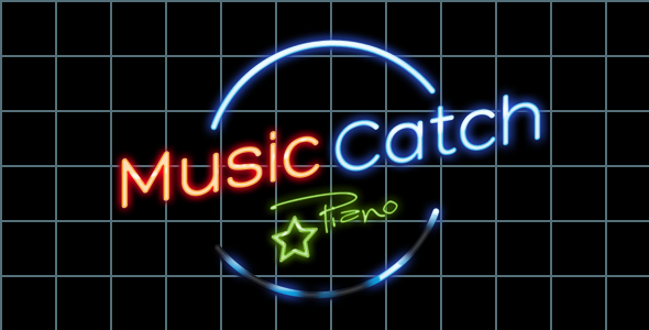 Image Music Catch