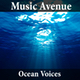 Ocean Voices