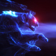 Panther | Dark Smoke Reveal - VideoHive Item for Sale