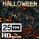Happy Halloween 02 - VideoHive Item for Sale