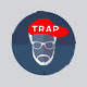 Trap One
