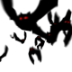 Bats Scary - VideoHive Item for Sale