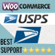 US Postal Service USPS Woocommerce Shipping Plugin - CodeCanyon Item for Sale