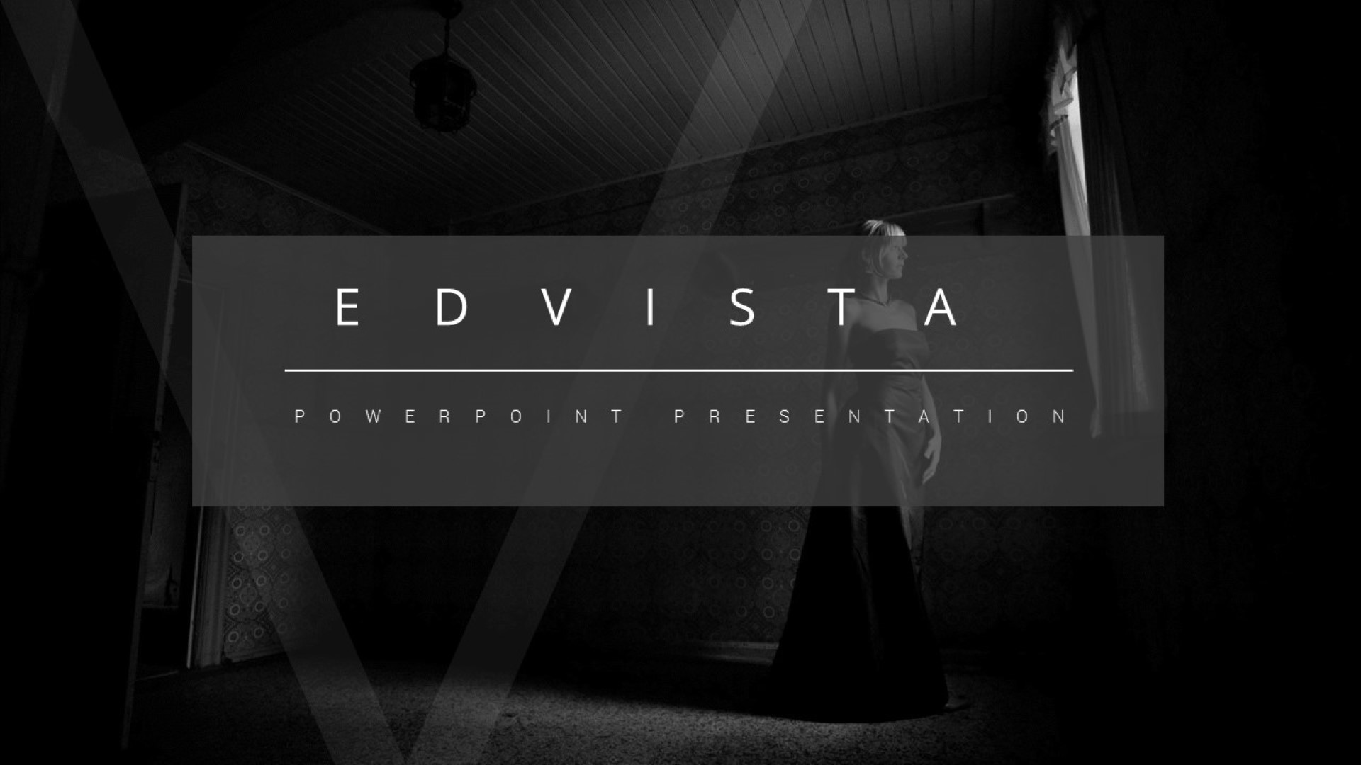 Edvista powerpoint template by inspirasign graphicriver edvista powerpoint template business powerpoint templates edvista image setslide1 toneelgroepblik Image collections