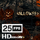Happy Halloween 03 - VideoHive Item for Sale