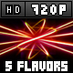 pure Energy - 5 flavors +alpha HD pk (rev1) - VideoHive Item for Sale