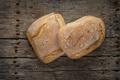 Fresh baked bread - PhotoDune Item for Sale