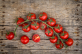 Tasty fresh tomatoes - PhotoDune Item for Sale
