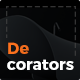 Decorators - HTML Template for Architecture & Modern Interior Design Studio Nulled
