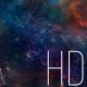 Space Plexus - VideoHive Item for Sale
