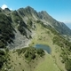Aerial footage of Bulgaria Majestic Pirin Mountain 4 - VideoHive Item for Sale
