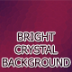 Bright Crystal Background - GraphicRiver Item for Sale