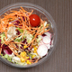 Fresh healthy salad - PhotoDune Item for Sale