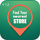 Store Finder IOS Full Application - Swift 3 - CodeCanyon Item for Sale