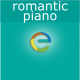Romantic Accordion
