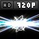 nuclear Transmutation +alpha HD - VideoHive Item for Sale