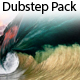 Energetic Destruction Dubstep Pack