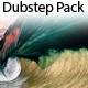 Energetic Destruction Dubstep Pack - AudioJungle Item for Sale