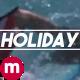 Travel Promo - VideoHive Item for Sale