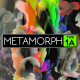 Metamorph Type 1A - VideoHive Item for Sale