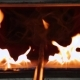 Furnace For Smelting Gold - VideoHive Item for Sale