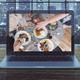 Realistic Laptop Branding Mockups