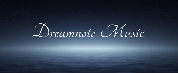 Dreamnote%20aj%20banner