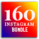 Instagram Special Edition Bundle - GraphicRiver Item for Sale