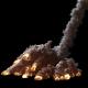 Meteor Strike Solo Ver. 02 - VideoHive Item for Sale