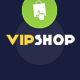 Pts Vipshop - Advanced Prestashop theme Nulled