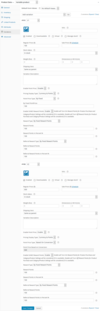 1038 variable product settings.  thumbnail