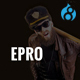 ePro - Multipurpose Commerce Drupal 8 Theme - ThemeForest Item for Sale