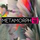Metamorph Type 1B - VideoHive Item for Sale