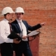 Two Foreman At The Construction Discuss Problem - VideoHive Item for Sale