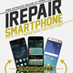 Smartphone Repair 6 Flyer/Poster - GraphicRiver Item for Sale